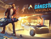 gangstar-android